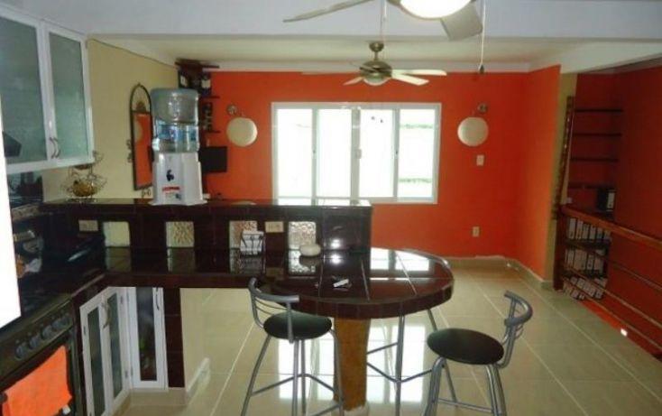 Foto de casa en venta en residencial alamos 42a lote 35, álamos i, benito juárez, quintana roo, 2007160 no 04