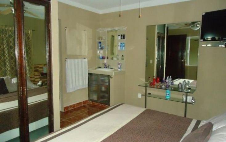Foto de casa en venta en residencial alamos 42a lote 35, álamos i, benito juárez, quintana roo, 2007160 no 05