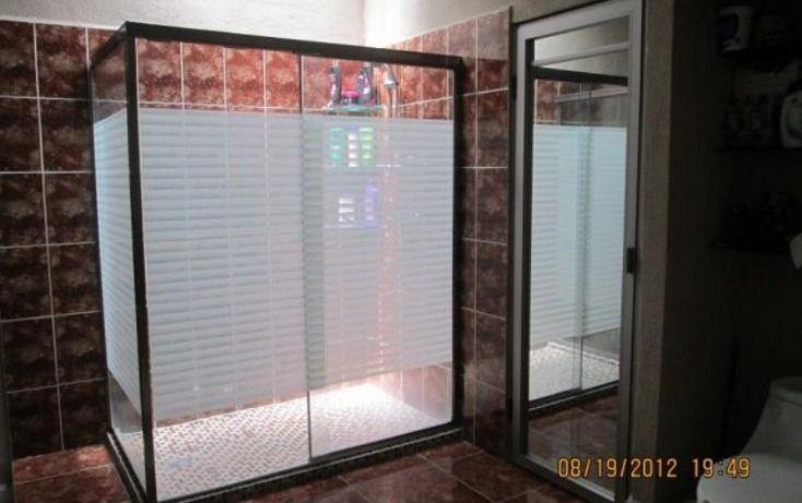 Foto de casa en venta en residencial alamos 42a lote 35, álamos i, benito juárez, quintana roo, 2007160 no 09