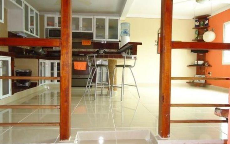 Foto de casa en venta en residencial alamos 42a lote 35, álamos i, benito juárez, quintana roo, 2007160 no 10