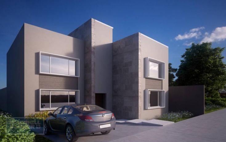 Foto de casa en venta en residencial alborada, carolina, querétaro, querétaro, 1968341 no 01