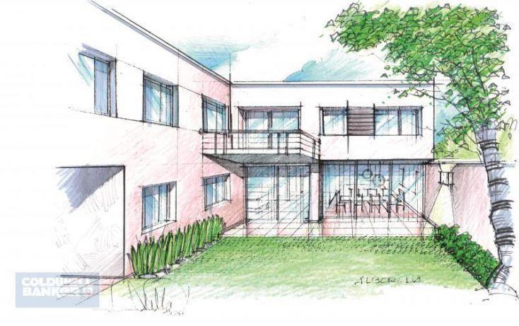 Foto de casa en venta en residencial alborada, carolina, querétaro, querétaro, 1968341 no 04
