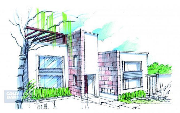 Foto de casa en venta en residencial alborada, carolina, querétaro, querétaro, 1968341 no 05