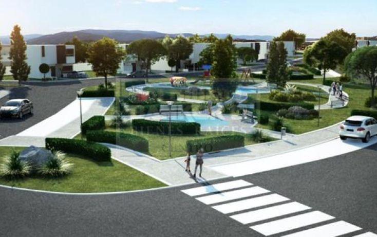 Foto de terreno habitacional en venta en residencial alborada, carolina, querétaro, querétaro, 643057 no 03