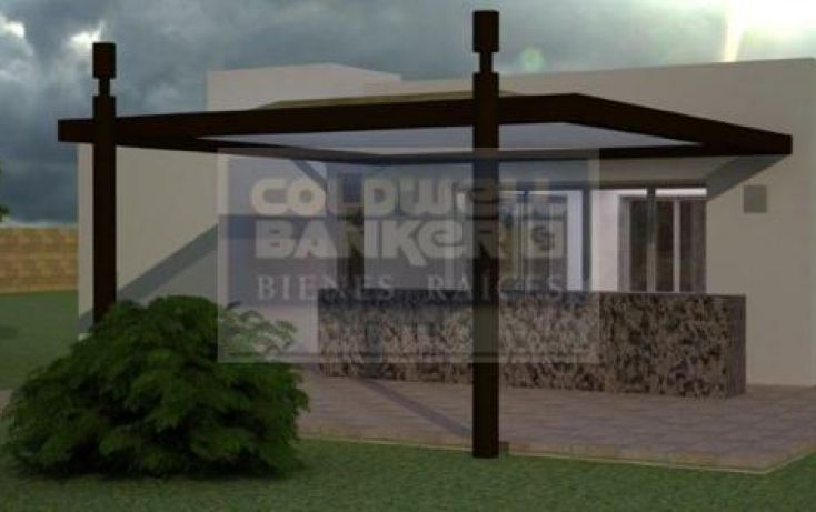 Foto de terreno habitacional en venta en residencial alborada, carolina, querétaro, querétaro, 643057 no 07