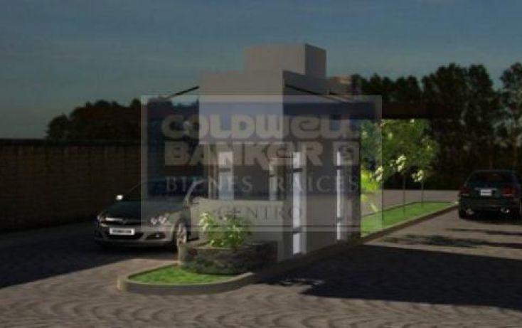 Foto de terreno habitacional en venta en residencial alborada, carolina, querétaro, querétaro, 643077 no 09