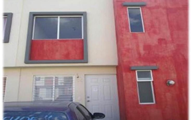 Foto de casa en venta en  , residencial amaranto, zapopan, jalisco, 1152365 No. 01