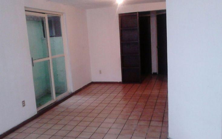 Foto de departamento en renta en, residencial anáhuac sector 5, san nicolás de los garza, nuevo león, 2042848 no 01