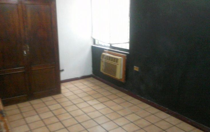 Foto de departamento en renta en, residencial anáhuac sector 5, san nicolás de los garza, nuevo león, 2042848 no 02
