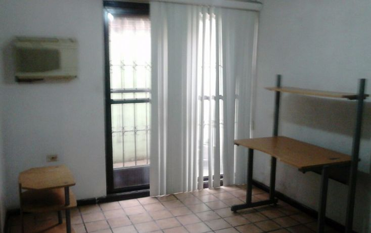 Foto de departamento en renta en, residencial anáhuac sector 5, san nicolás de los garza, nuevo león, 2042848 no 03