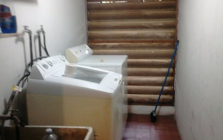Foto de departamento en renta en, residencial anáhuac sector 5, san nicolás de los garza, nuevo león, 2042848 no 04