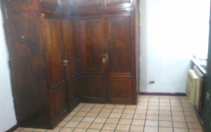 Foto de departamento en renta en, residencial anáhuac sector 5, san nicolás de los garza, nuevo león, 2042848 no 06