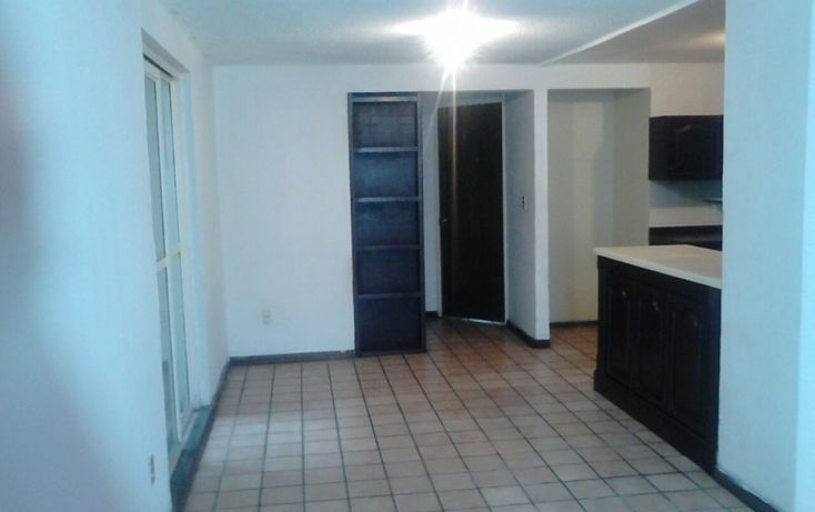 Foto de departamento en renta en, residencial anáhuac sector 5, san nicolás de los garza, nuevo león, 2042848 no 07