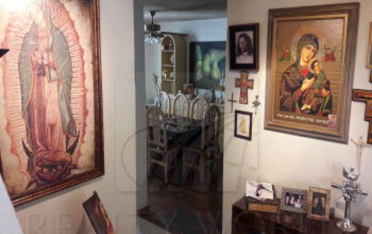 Foto de casa en venta en, residencial anáhuac zona norte, san nicolás de los garza, nuevo león, 1968983 no 01