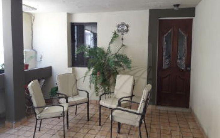 Foto de casa en venta en, residencial anáhuac zona norte, san nicolás de los garza, nuevo león, 1968983 no 02