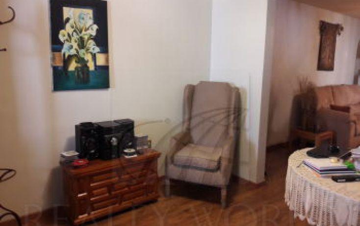 Foto de casa en venta en, residencial anáhuac zona norte, san nicolás de los garza, nuevo león, 1968983 no 06