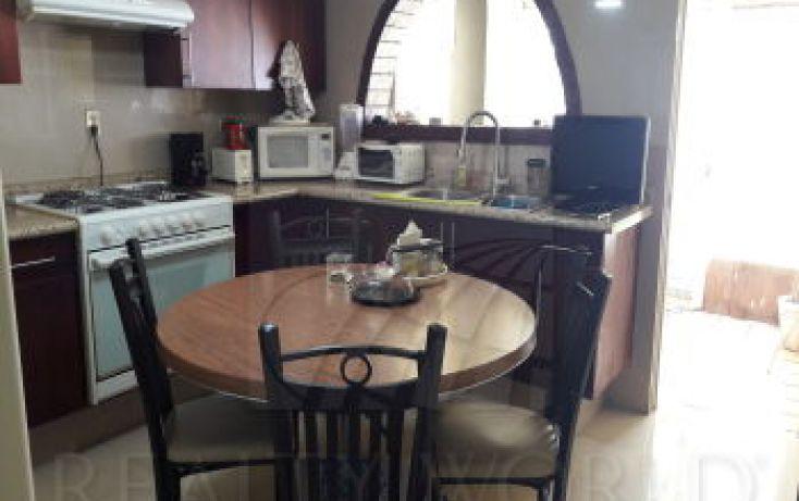Foto de casa en venta en, residencial anáhuac zona norte, san nicolás de los garza, nuevo león, 1968983 no 07