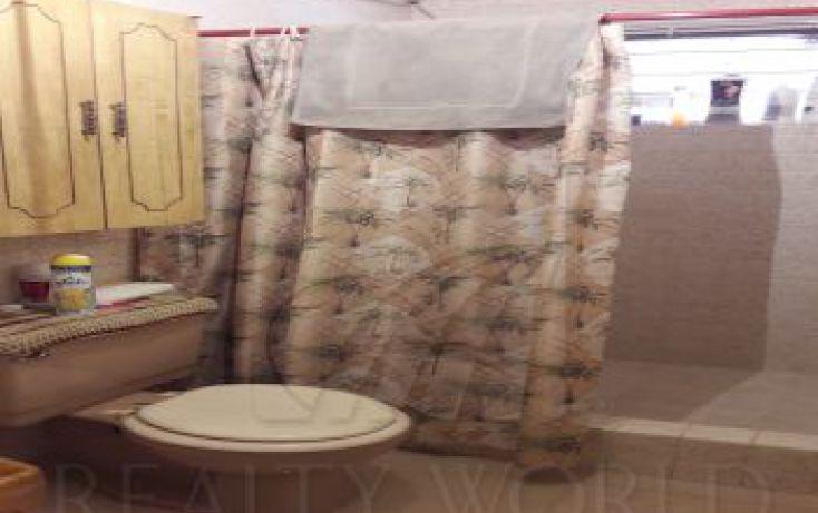 Foto de casa en venta en, residencial anáhuac zona norte, san nicolás de los garza, nuevo león, 1968983 no 09