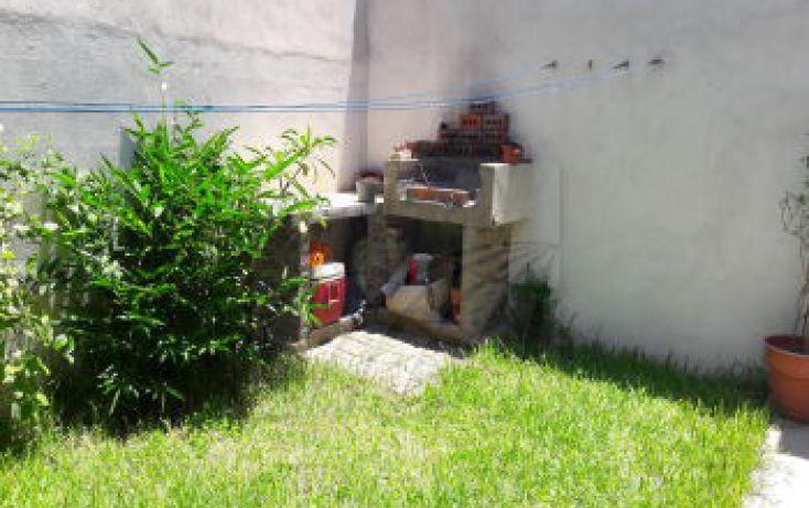 Foto de casa en venta en, residencial anáhuac zona norte, san nicolás de los garza, nuevo león, 1968983 no 12