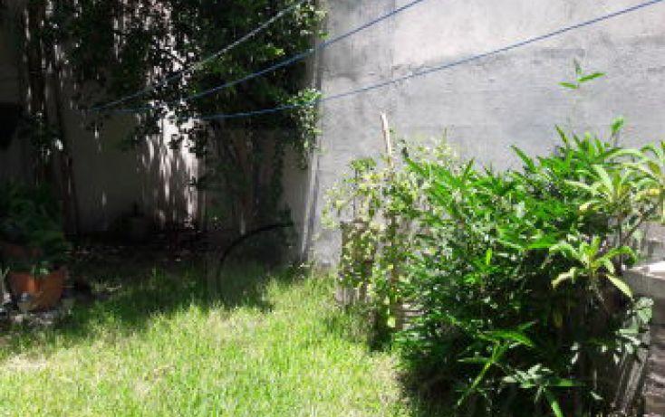 Foto de casa en venta en, residencial anáhuac zona norte, san nicolás de los garza, nuevo león, 1968983 no 13