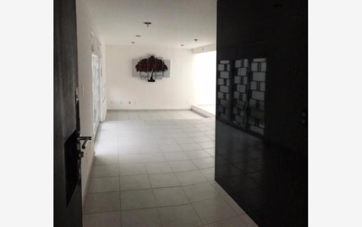 Foto de casa en venta en residencial andrea 0, andrea, corregidora, querétaro, 3419048 No. 02