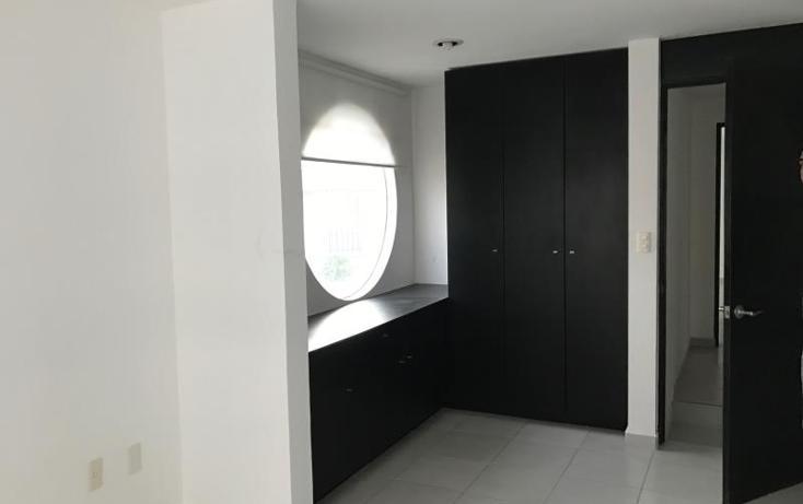 Foto de casa en venta en residencial andrea 0, andrea, corregidora, querétaro, 3419048 No. 03