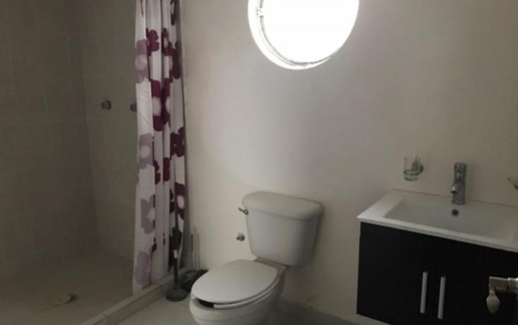 Foto de casa en venta en residencial andrea 0, andrea, corregidora, querétaro, 3419048 No. 04