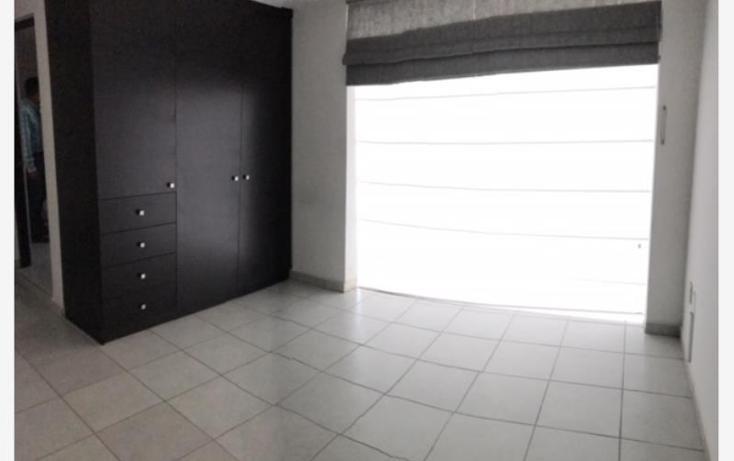 Foto de casa en venta en residencial andrea 0, andrea, corregidora, querétaro, 3419048 No. 05