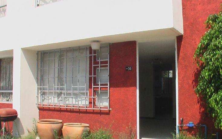 Foto de casa en condominio en venta en, residencial anturios, cuautlancingo, puebla, 1119105 no 01