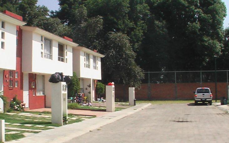 Foto de casa en condominio en venta en, residencial anturios, cuautlancingo, puebla, 1119105 no 02