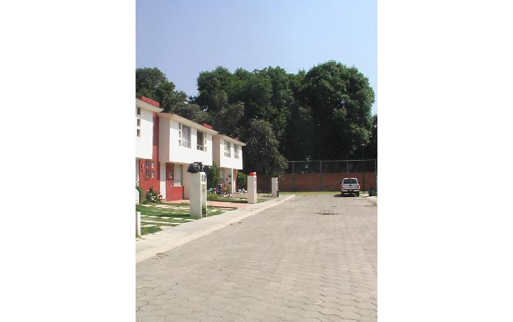 Foto de casa en venta en  , residencial anturios, cuautlancingo, puebla, 1119105 No. 02