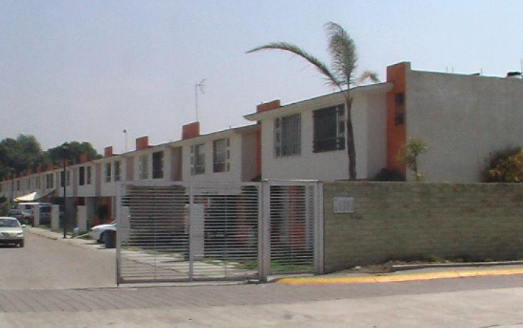 Foto de casa en condominio en venta en, residencial anturios, cuautlancingo, puebla, 1119105 no 03