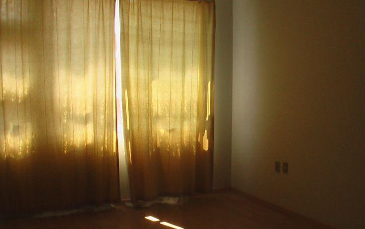 Foto de casa en condominio en venta en, residencial anturios, cuautlancingo, puebla, 1119105 no 04