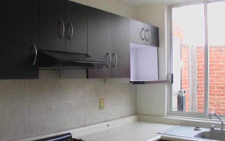 Foto de casa en condominio en venta en, residencial anturios, cuautlancingo, puebla, 1119105 no 05