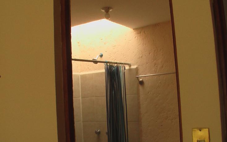 Foto de casa en venta en  , residencial anturios, cuautlancingo, puebla, 1119105 No. 06