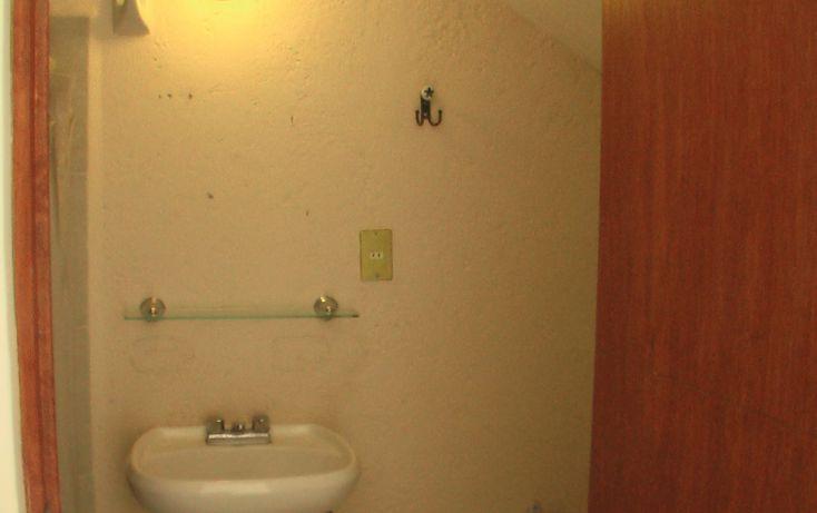 Foto de casa en condominio en venta en, residencial anturios, cuautlancingo, puebla, 1119105 no 07