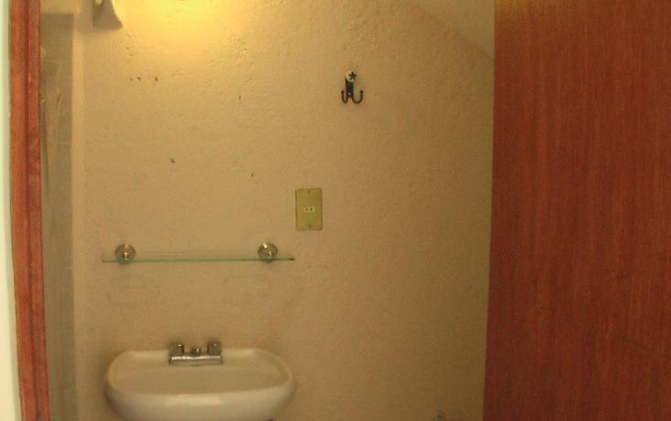 Foto de casa en venta en  , residencial anturios, cuautlancingo, puebla, 1119105 No. 07