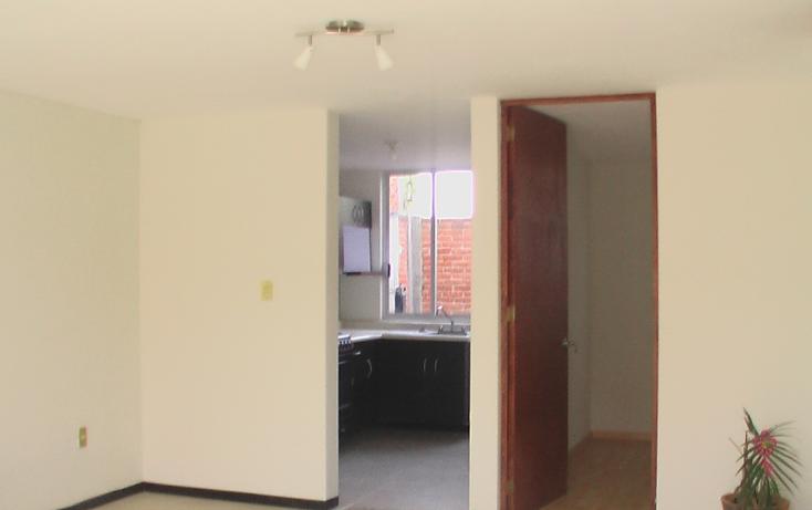 Foto de casa en venta en  , residencial anturios, cuautlancingo, puebla, 1119105 No. 08