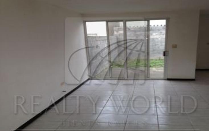 Foto de casa en venta en  , residencial apodaca, apodaca, nuevo le?n, 1163251 No. 02