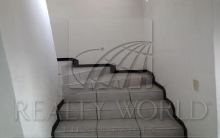 Foto de casa en venta en  , residencial apodaca, apodaca, nuevo le?n, 1163251 No. 04