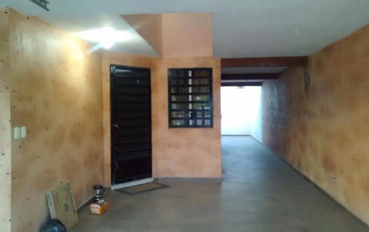 Foto de casa en venta en  , residencial apodaca, apodaca, nuevo león, 1400487 No. 03
