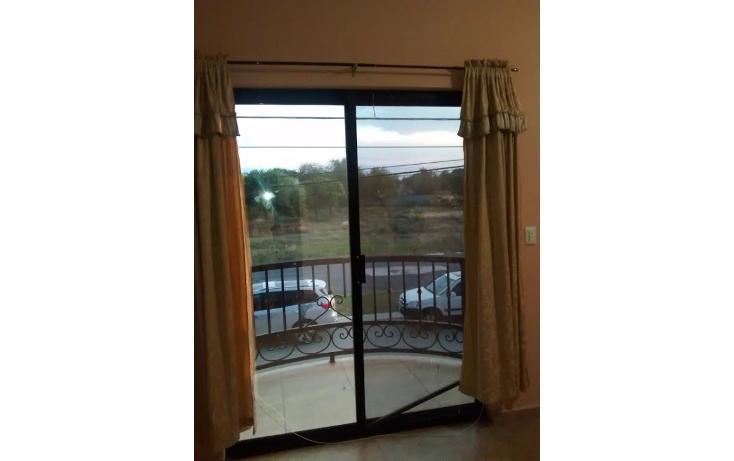 Foto de casa en venta en  , residencial apodaca, apodaca, nuevo león, 1400487 No. 04