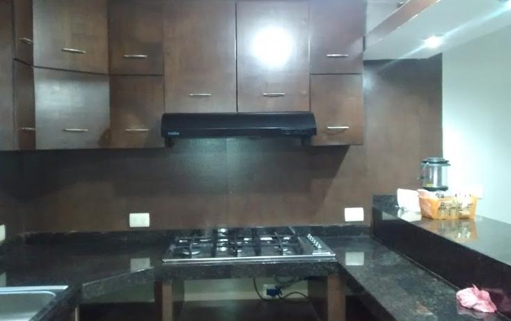 Foto de casa en venta en  , residencial apodaca, apodaca, nuevo león, 1400487 No. 05