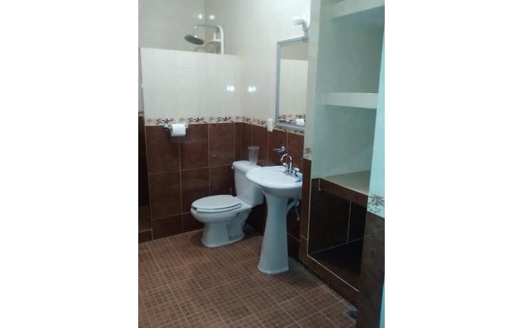 Foto de casa en venta en  , residencial apodaca, apodaca, nuevo león, 1400487 No. 06
