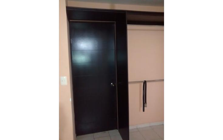 Foto de casa en venta en  , residencial apodaca, apodaca, nuevo león, 1400487 No. 07