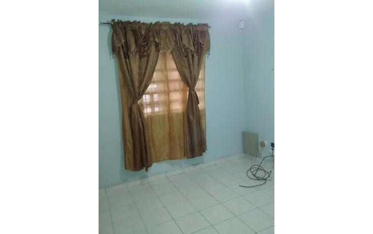 Foto de casa en venta en  , residencial apodaca, apodaca, nuevo león, 1400487 No. 08
