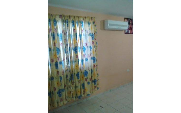 Foto de casa en venta en  , residencial apodaca, apodaca, nuevo león, 1400487 No. 09