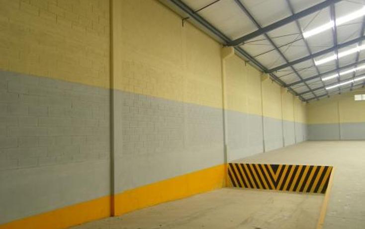 Foto de nave industrial en renta en  , residencial apodaca, apodaca, nuevo león, 400653 No. 02