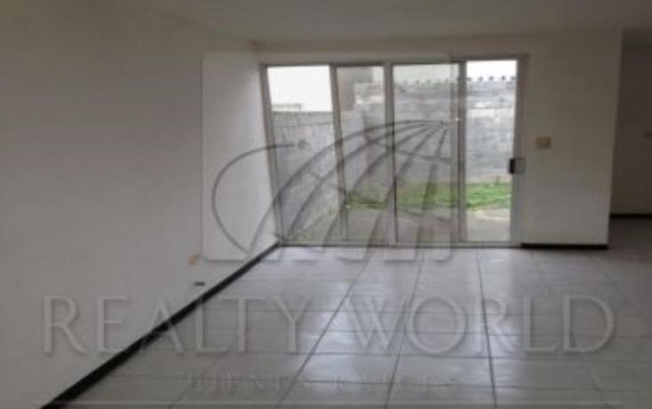 Foto de casa en venta en residencial apodaca, residencial apodaca, apodaca, nuevo león, 762191 no 02