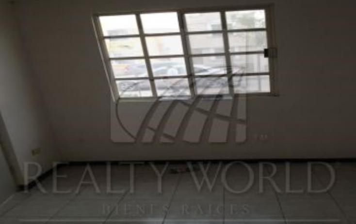 Foto de casa en venta en residencial apodaca, residencial apodaca, apodaca, nuevo león, 762191 no 03